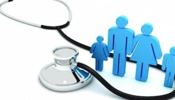 رابط التقديم على وظائف وزارة الصحة السعودية