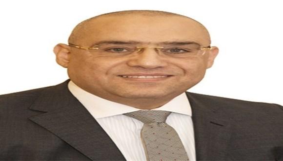 السيرة الذاتية لوزير الإسكان الجديد الدكتور عاصم الجزار