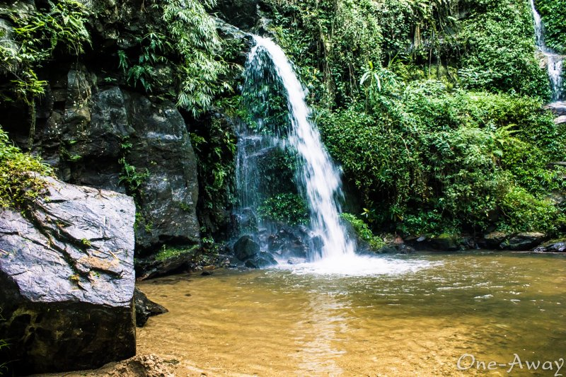 5 Most Overlooked Chiang Mai Attractions