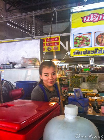 Cost of Living in Chiang Mai