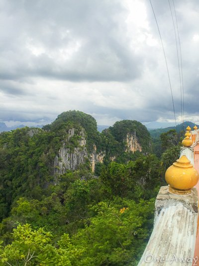 2016-Tiger Cave Temple-Krabi-1-24