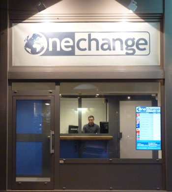 exchange office annecy location one change annecy