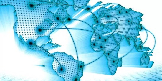 global-internet-connections-995x498