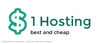 Best and cheap hosting service provider. Price begin with one dollar. Free hosting package is provided to test the perfomance of our hosting service