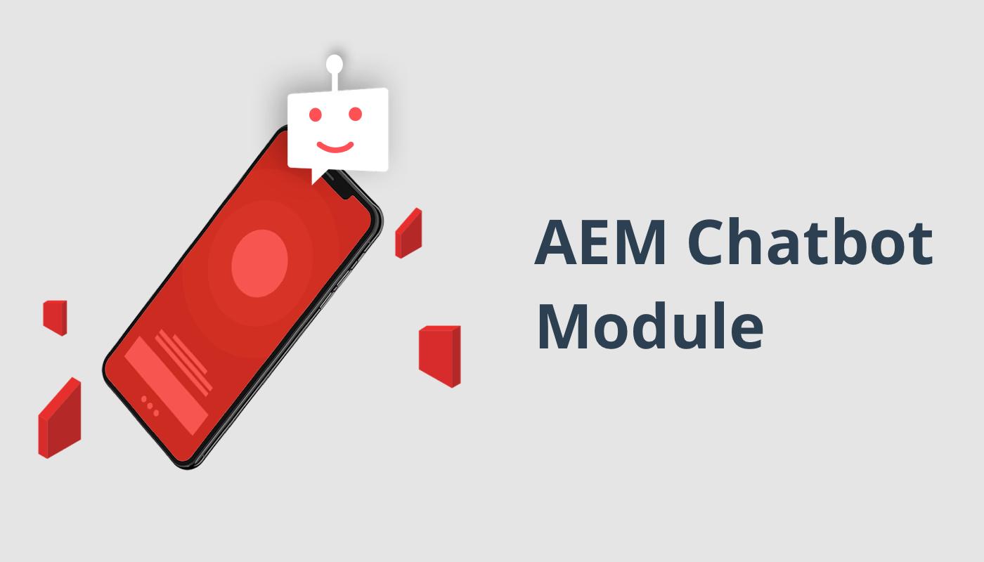 AEM Chatbot module