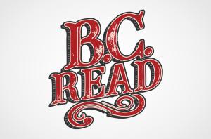 BC Read Logo