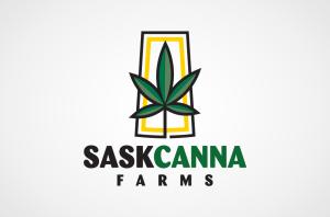 Sask Canna Logo