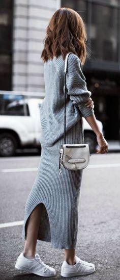La garde-robe idéale : étape 4, constituer la garde-robe idéale avec des pièces fortes et des basiques
