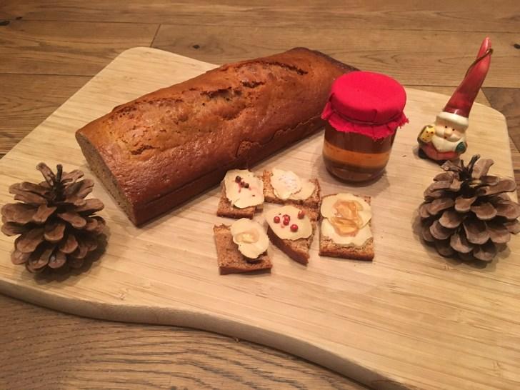 Recette de foie gras maison ultra facile