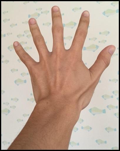 ロックのジャンルでポーズやサインが違う?指や手の形に深い意味が12