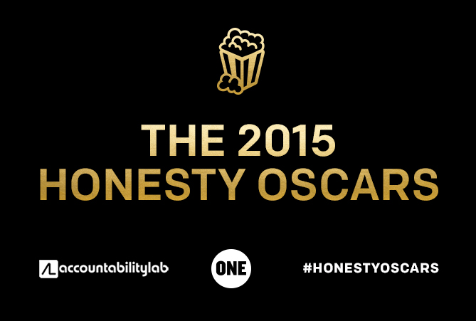 Honesty Oscars_669x451