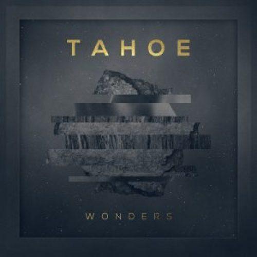 tahoe wonders EP