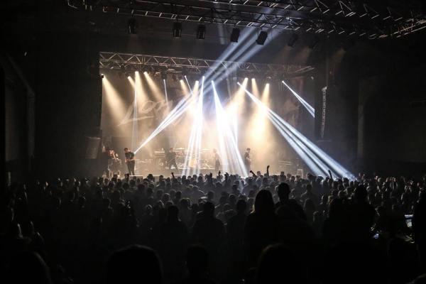 longlive rockfest lyon 2015