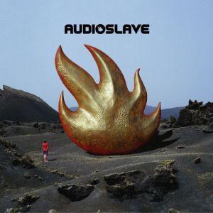 audioslave album