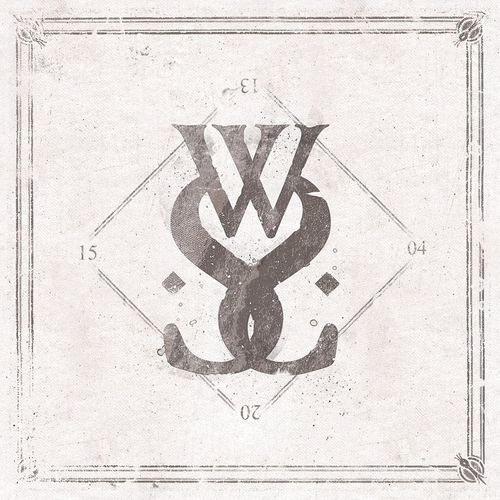 while she sleeps this is the six album