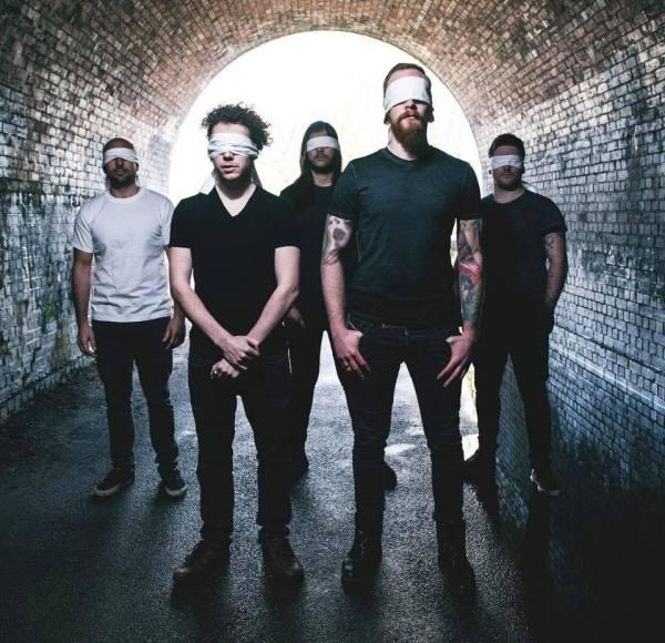 schemata theory band