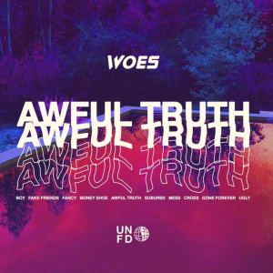woes awful truth UNFD 2019