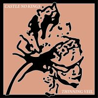 thinning veil castle no kings single artwork invogue records