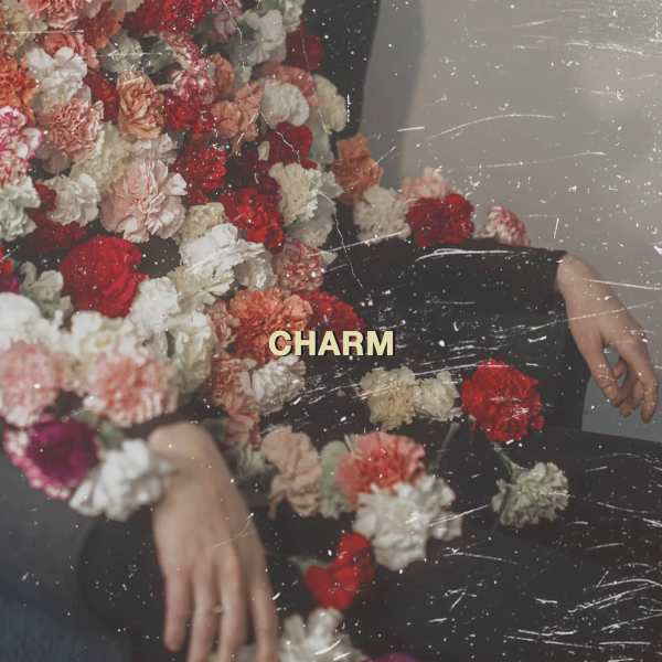 year over year charm single canada emo indie