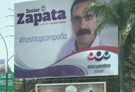 #hashtagcampaña