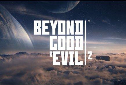beyond-good-evil-2