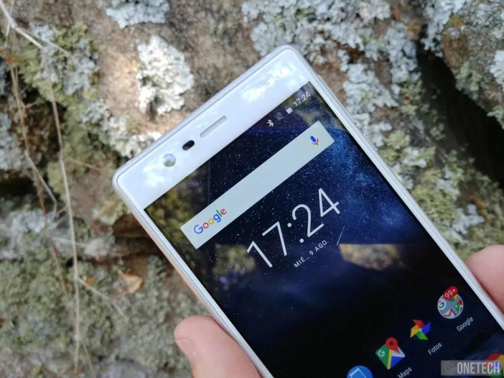 Nokia 3 analisis (3)