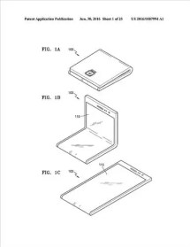 Patente de 2016