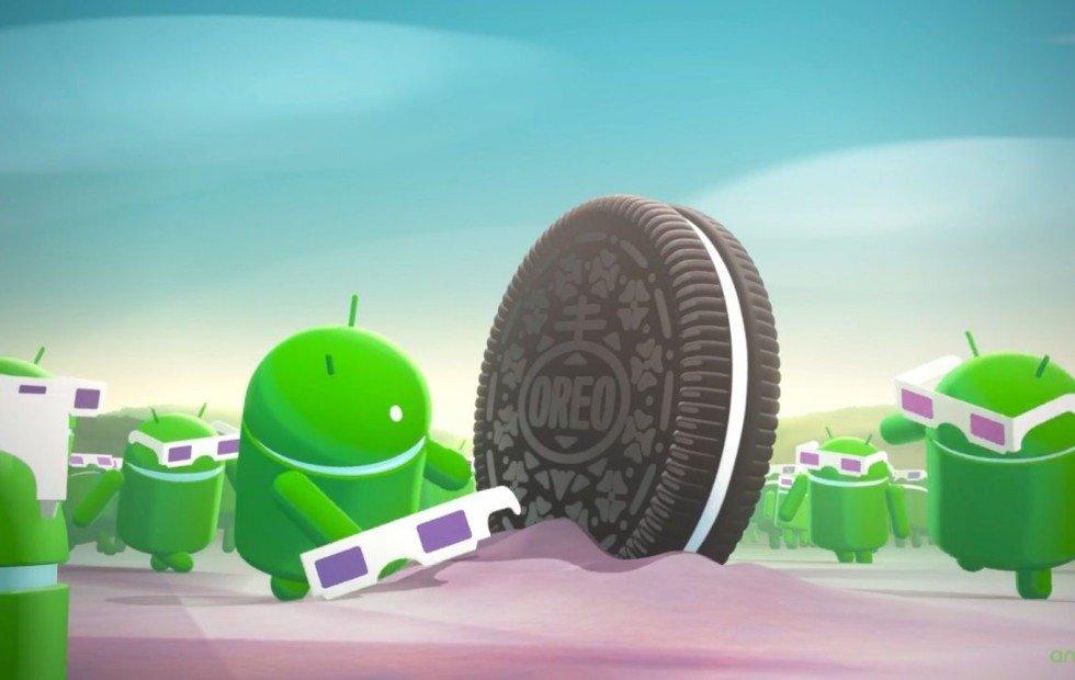android-Oreo-head