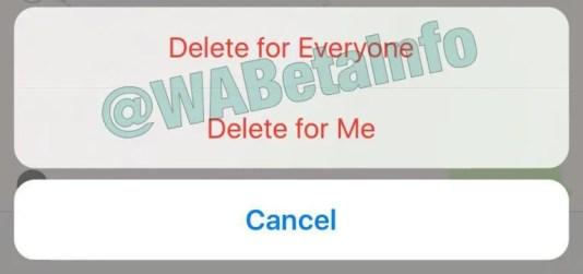 eliminar mensaje whatspp (2)