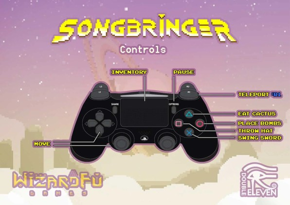 Songbringer-Control-PS4-PNG