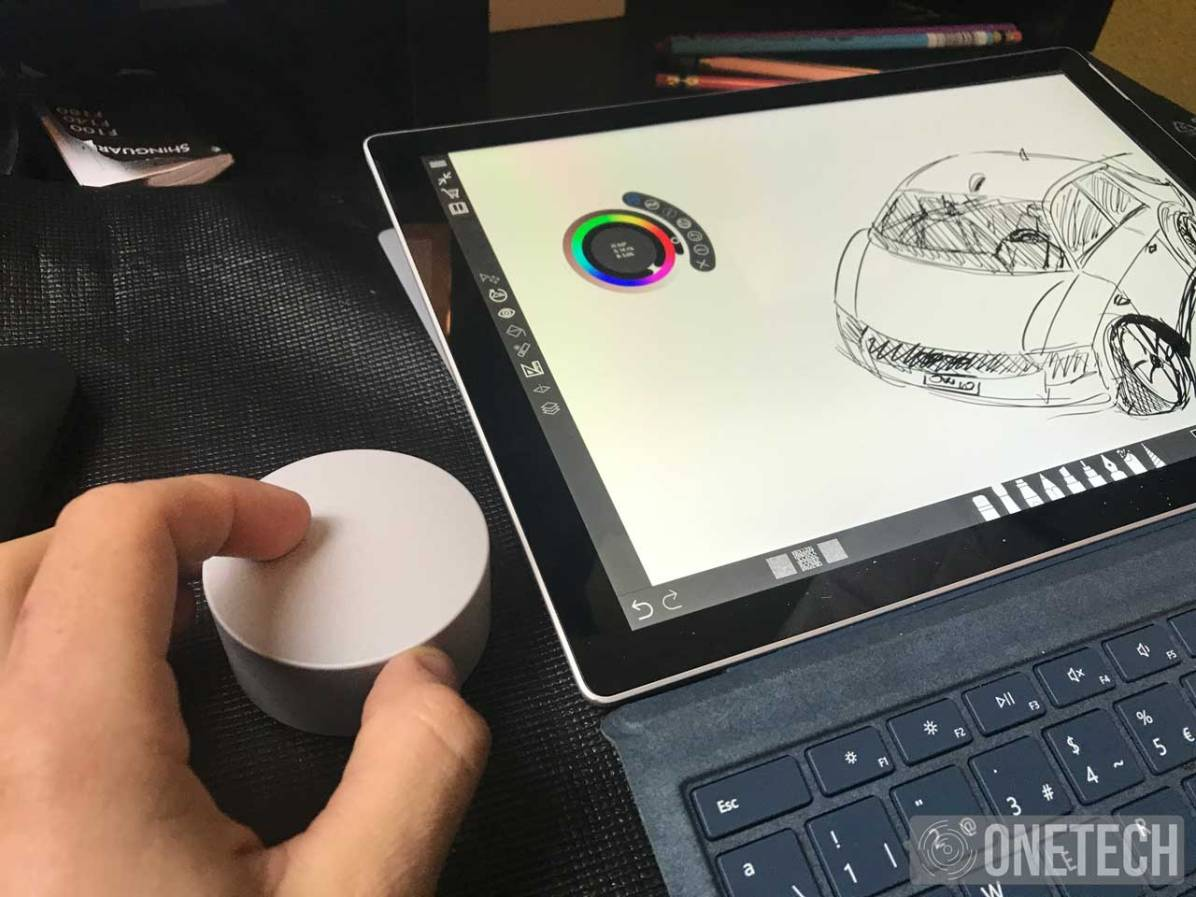 Surface-Dial-(10)