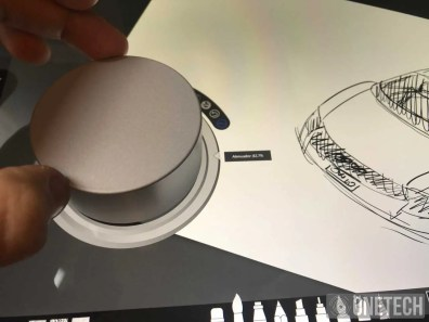 Surface-Dial-(12)