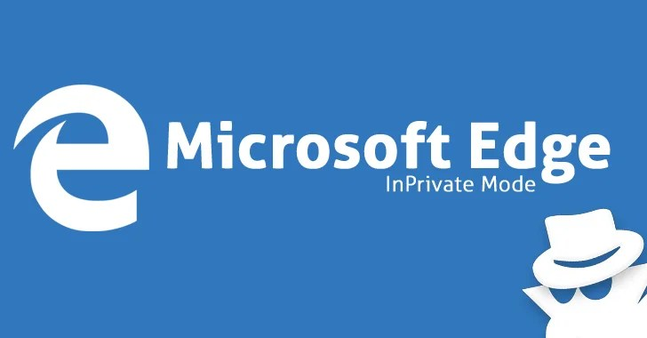 microsoft-edge-incognito-mode