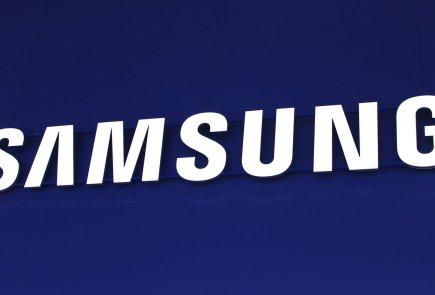 samsung_logo-couphone