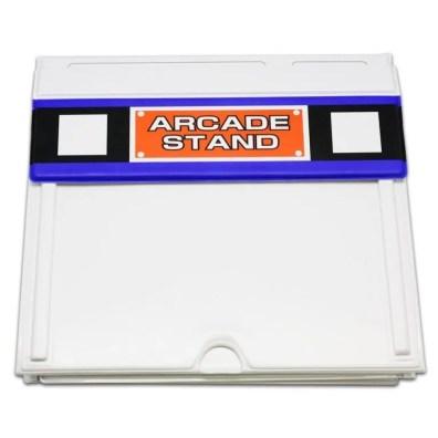 arcade stand 3