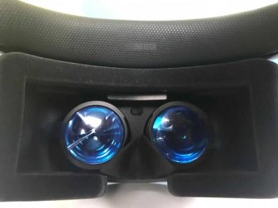 HP-Windows-Mixed-Reality-2