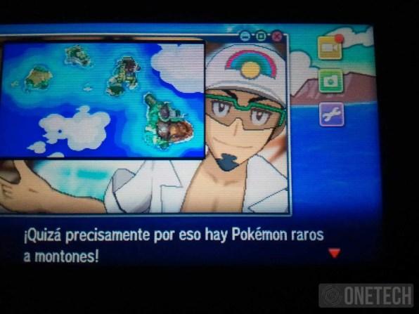 Pokémon-UltraSol-8
