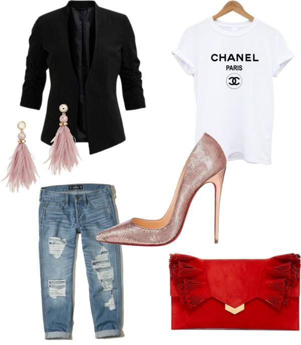 red–accessories–handbag