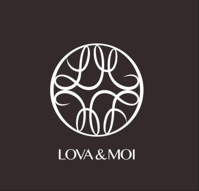 LOVA & MOI