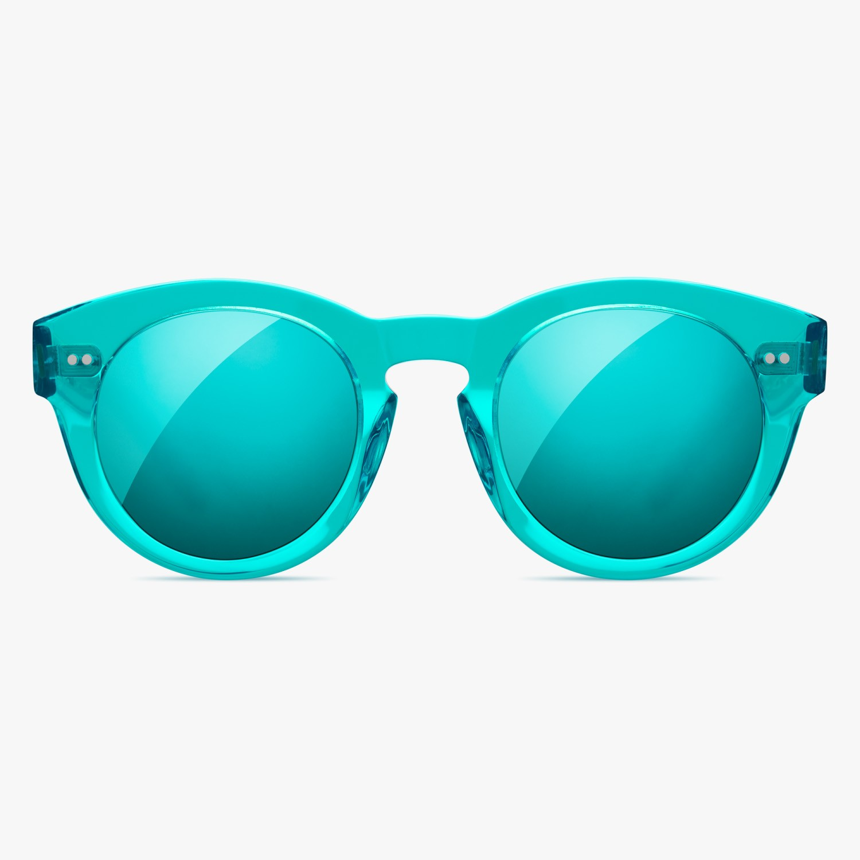 Acetate–sunglasses