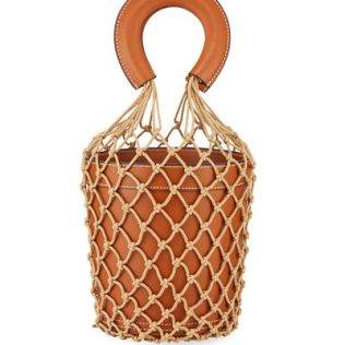 staud–bucket–net–bag