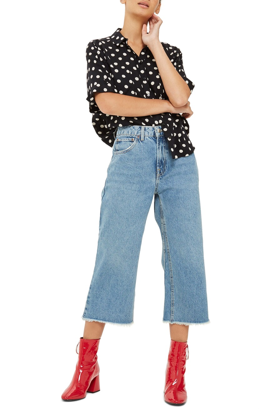 wide–leg–crop–jeans