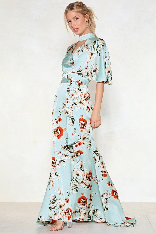 light–blue–floral–dress