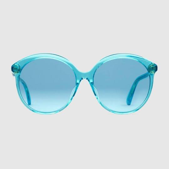 gucci–sunglasses