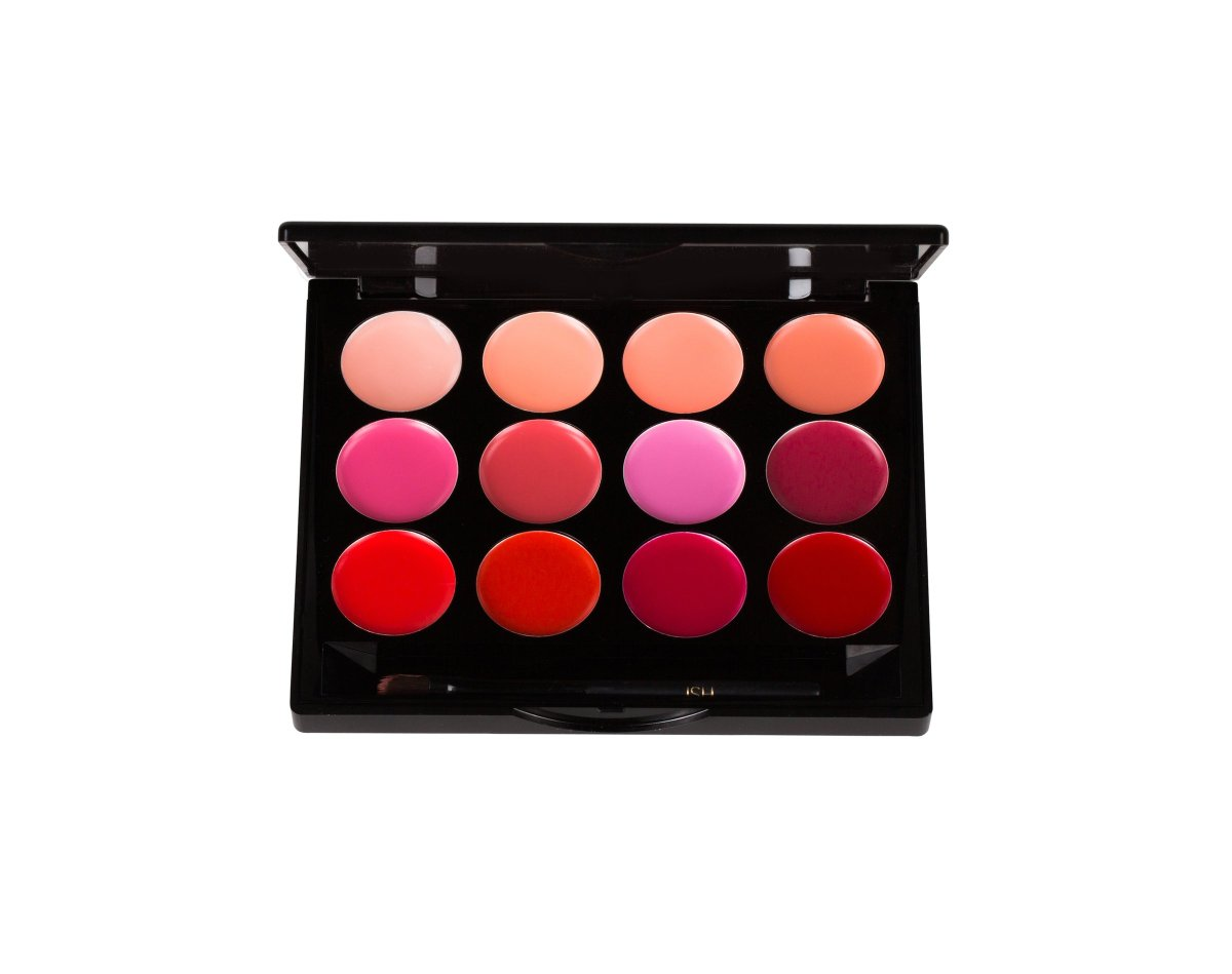 ish–lip–statement–palette