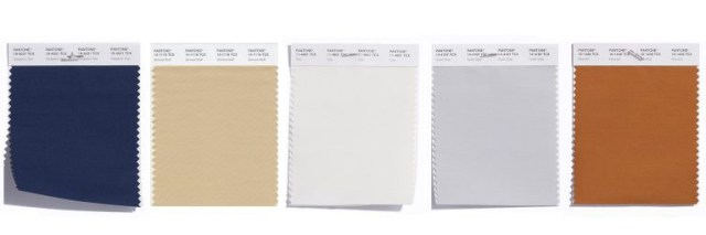 pantone–color–classic–palette