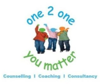 One 2 One You Matter