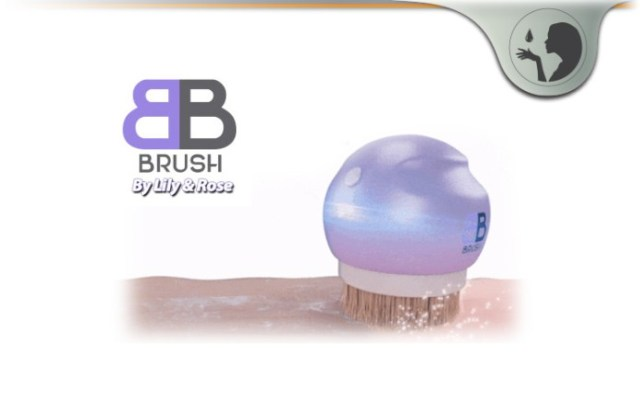 BB Brush Review