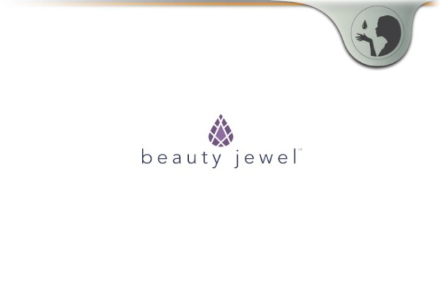 Beauty Jewel Review