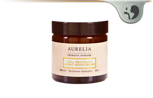 Cell Revitalize Night Moisturizer